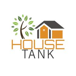 housetank logo