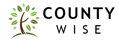 CountyWise Logo_Logo Showcase