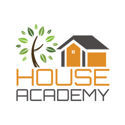 House Academy Deal Funding