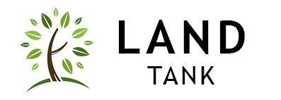 Land Tank Logo Horizontal_Logo Showcase