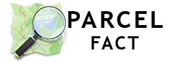 ParcelFact Logo_transparent_250